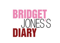 Saltash's Open Air Cinema: Bridget Jones Diary artist photo