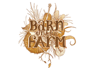 Barn On The Farm Festival  artist photo