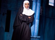 Sister Act - Win a pair of tickets for Bristol Hippodrome