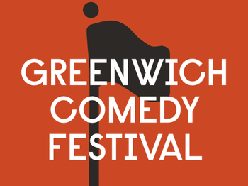 Greenwich Comedy Festival 2017: Alan Davies, Kerry Godliman, Nish Kumar, Andrew Maxwell picture
