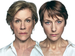 Mary Stuart: Juliet Stevenson, Lia Williams event picture