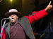 African Proms: Kanda Bongo Man event picture