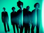 The Horrors artist photo