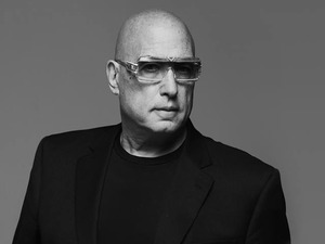 Mike Garson artist photo