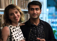 The Big Sick artist photo