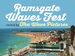 Ramsgate Waves Fest event picture
