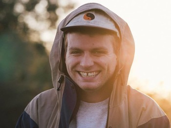 Bird On The Wire: Mac DeMarco + Sean Nicholas Savage + Fear Of Men picture