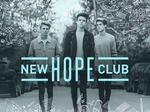New Hope Club artist photo