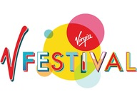 Virgin V Festival 2017 artist photo