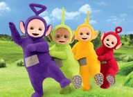 Teletubbies Live (Touring) artist photo
