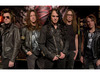 Skid Row announced 4 new tour dates