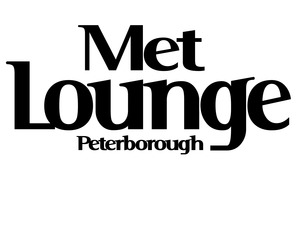 The Met Lounge artist photo