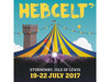 HebCelt Festival added The Waterboys to the roster