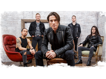 Toseland picture