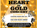 The 2017 Heart of Gold Concert event picture