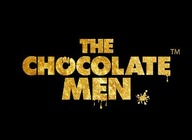 The Chocolate Men artist photo