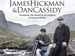 In Concert: James Hickman & Dan Cassidy event picture