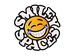 Smiley Spaces: Andy Askins, Paul Thorne, Markus Birdman event picture