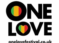 One Love Festival  artist photo