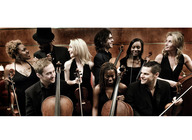 Urban Soul Orchestra artist photo