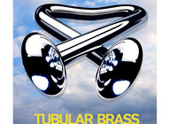 Tubular Brass artist photo