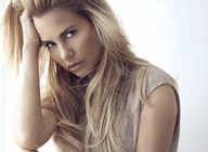 Katie Price (Jordan) artist photo