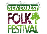 New Forest Folk Festival artist photo
