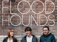 FloodHounds artist photo