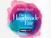 The Handmade Fair event picture