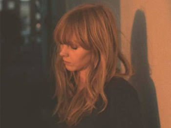 Lucy Rose + Peter & Kerry picture
