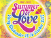 60s Summer of Love Party Weekender event picture