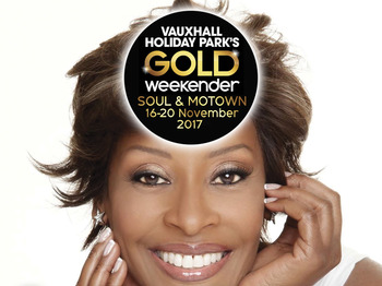Gold Soul and Motown Weekender picture