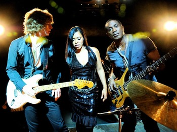 Brand New Heavies picture