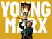 NT Live: Young Marx event picture