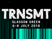 TRNSMT Festival 2018 event picture