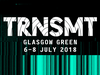 TRNSMT Festival 2018 added Courteeners to the roster