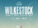 Wilkestock Charity Music Festival event picture