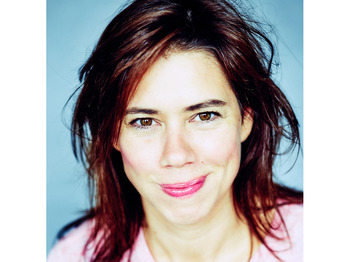 Laugh Out London Comedy Night: Lou Sanders, Liam Williams, Adam Hess, Chris Coltrane, Ingrid Dahle picture
