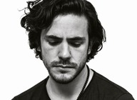 Jack Savoretti artist photo