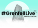 Grenfell Live: Angel, Big Narstie, Ghetts event picture