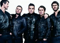 Bank Holiday Take That & Robbie Tribute Fest artist photo
