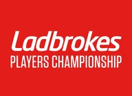 Ladbrokes Players Championship Snooker 2018 artist photo