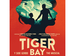 Tiger Bay: Cape Town Opera, Wales Millennium Centre, John Owen-Jones event picture