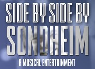 Side By Side: Pandemonium Productions artist photo