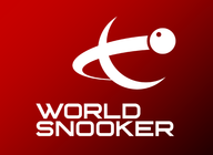 Ladbrokes World Grand Prix Snooker artist photo