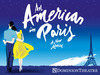 An American In Paris: FLASH SALE - up to £50 off selected tickets!