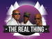 The Real Thing event picture