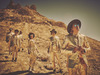 Arcade Fire announced 5 new tour dates