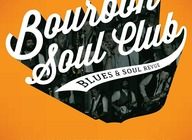 Bourbon Soul Club artist photo