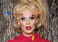 Katya PRESALE tickets available now